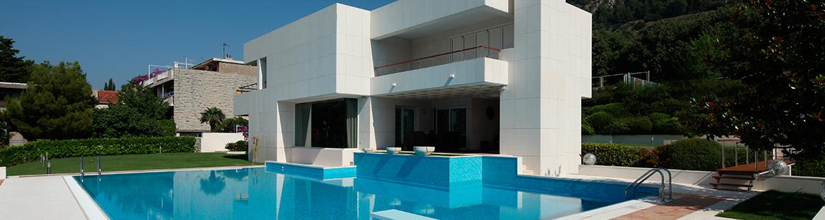 Inmobiliarias En Granadilla De Abona Venta De Pisos En Granadilla De